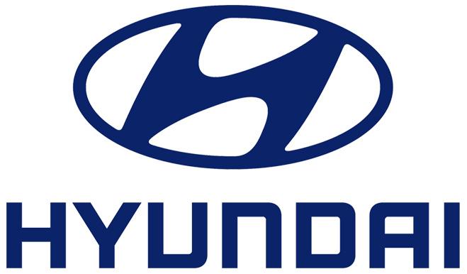 Garage Vaterlaus Rafz Hyundai